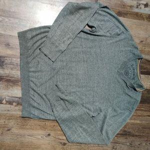 Lucky long sleeve shirt